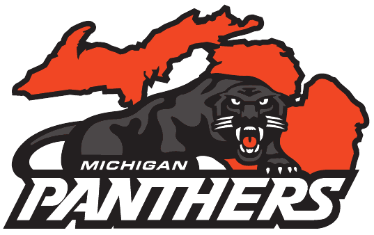 Michigan Panthers Football Club